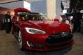 Tesla-Cupholder-13