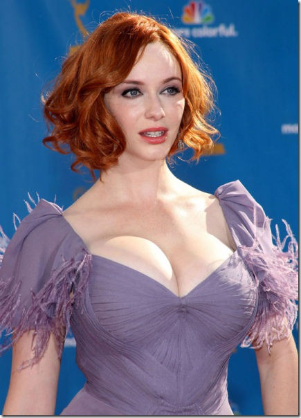 hot-christina-hendricks-22