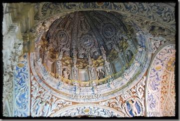 Iglesia_De_Aniñon (44)