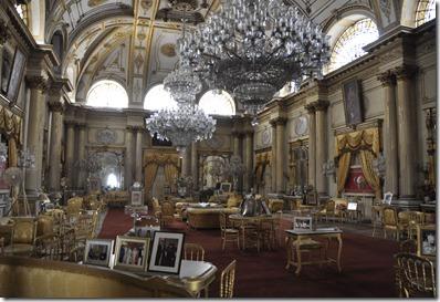 gwailor 043 palais Jas Vila