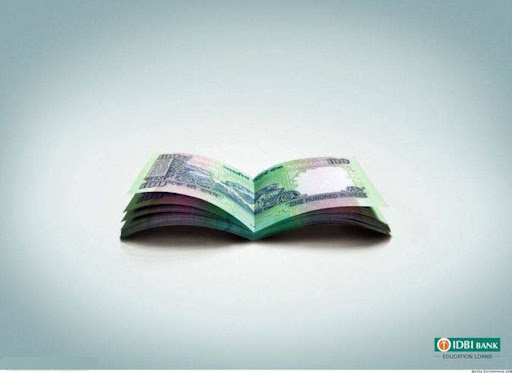 Funny and Innovative Advertisements