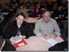 2009.01.11-002 Anne-Marie et Alex finalistes D