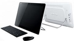 Sony-Vaio-J20236-PC