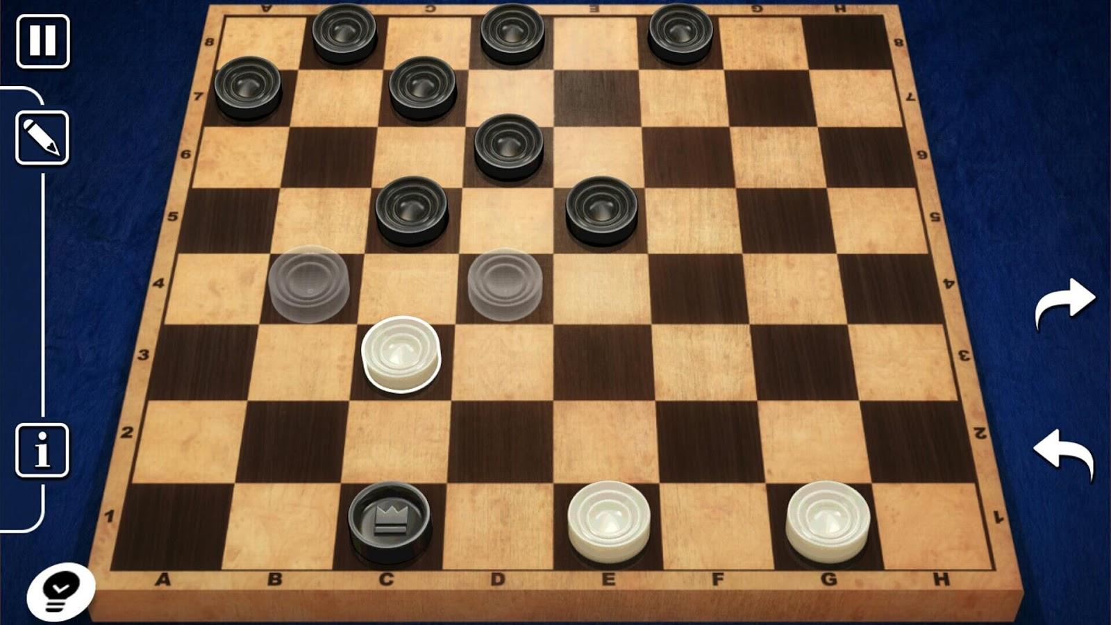 Секс шашки игра бесплатно 24 фотография
