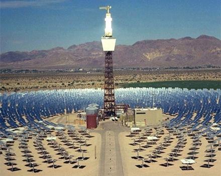 solar-reserve-nevada-energia-solar