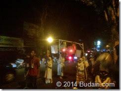 Lomba Drumblek di Jagalan1