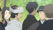 [HorribleSubs] Natsume Yuujinchou Shi - 43 [1080p].mkv_snapshot_10.51_[2012.01.23_13.08.43]
