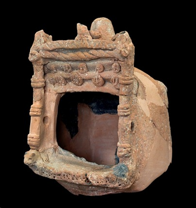 clay_shrine