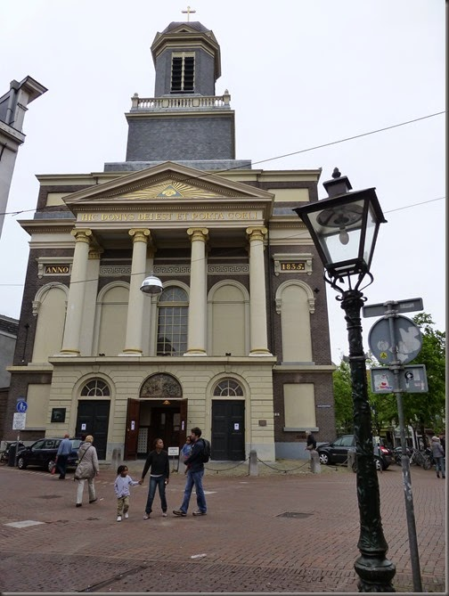 Leiden-14 343