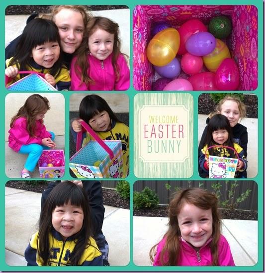 Easter 2015 RUMC 3