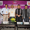 FICCI Programmes  & Press Meet Gallery 2012