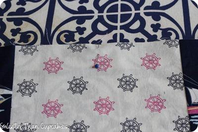 crib skirt-0338