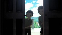 Sakamichi no Apollon - 12 - Large 36