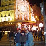 2010-10 Noel Paris