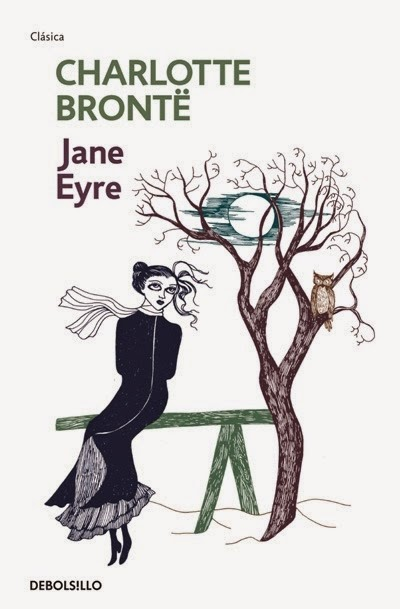 [Jane-Eyre5.jpg]