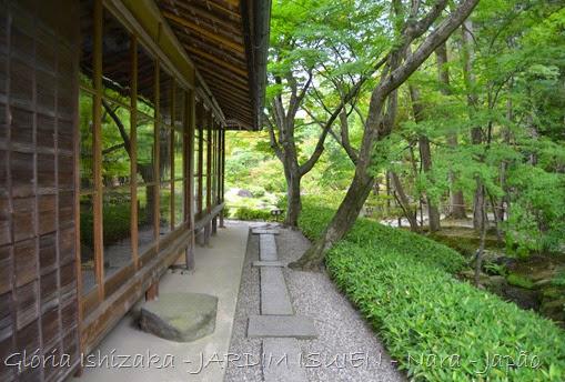 Glória Ishizaka - Nara - JP _ 2014 - 52