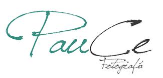 PauCe, Paulina Ceballos