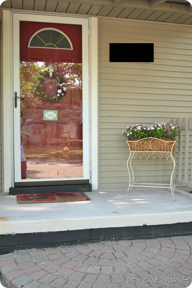 flowers_frontporch2_athomewithh