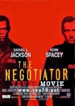Người Thương Thuyết ( The Negotiator )