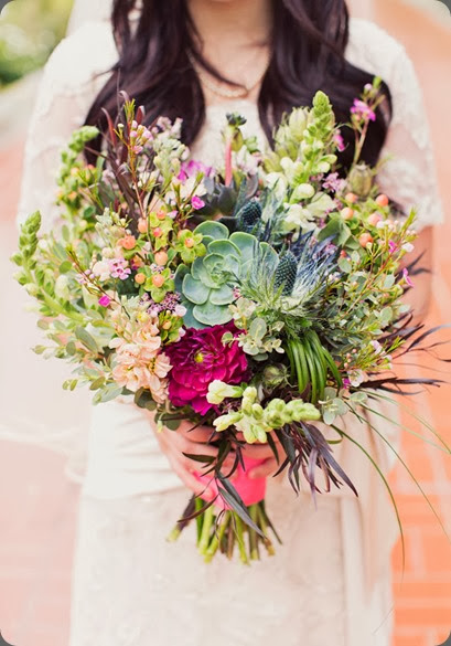 IMG_0331 copy-2229836744-O  alixann loosle photography and blossom sweet
