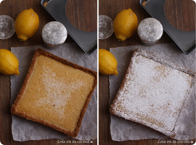 lemon-bars-diptico