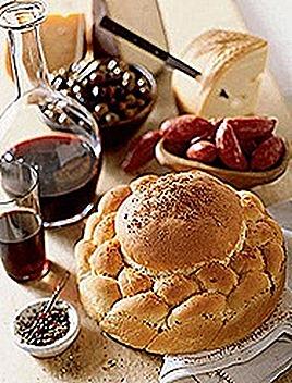 easter-bread-7-de_thumb2