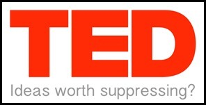 ted-logo-cens_thumb[2]
