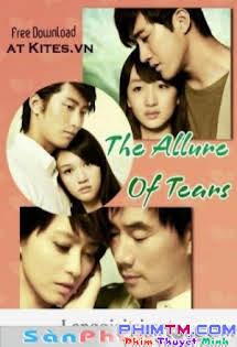 Ba Giọt Nước Mắt - The Allure Of Tears