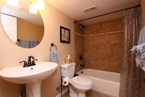 bathroom1_500