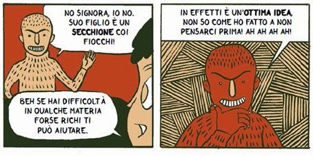 La_Caduta_Emanuele_Racca_09