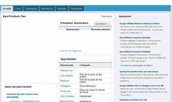 affiliation-web-pour-nuls_16