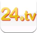 Descargar Guia 24.tv para iPad gratis