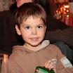 Weihnachtsfeier2011_174.JPG
