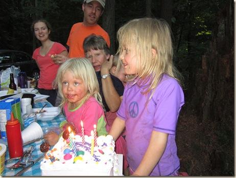 Kyla's Birthday 040