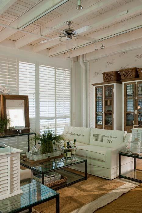 De mooiste Riviera Maison inspiratie foto\'s | De Wemelaer