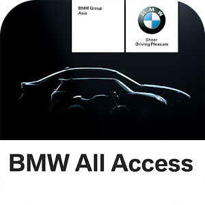 bmw all access pass apk for blackberry download android. Black Bedroom Furniture Sets. Home Design Ideas