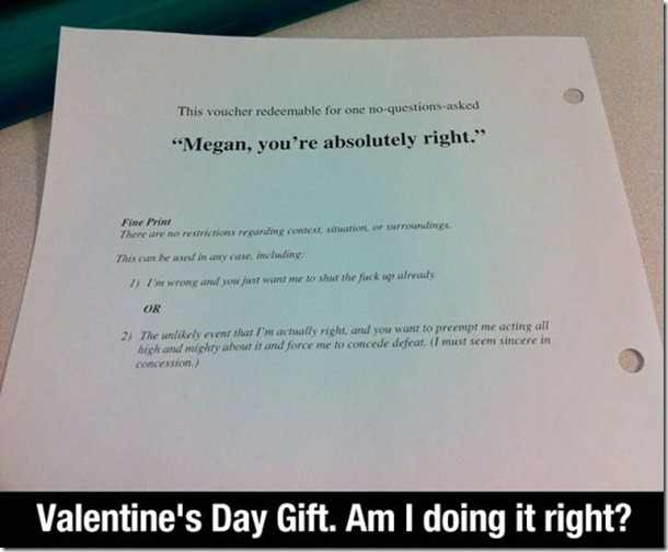 valentines-day-funny-27