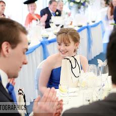Oakley-Hall-Wedding-Photography-LJPhoto-CW-(35).jpg