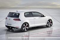 2014-VW-Golf-GTI-2