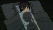 [HorribleSubs] Tonari no Kaibutsu-kun - 03 [720p].mkv_snapshot_21.47_[2012.10.17_11.13.23]