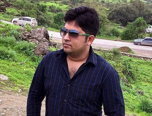 Bhairab Bazar