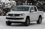 2015-VW-Amarok-1
