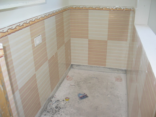 Marble Tiles In Pooja Room Joy Studio Design Gallery