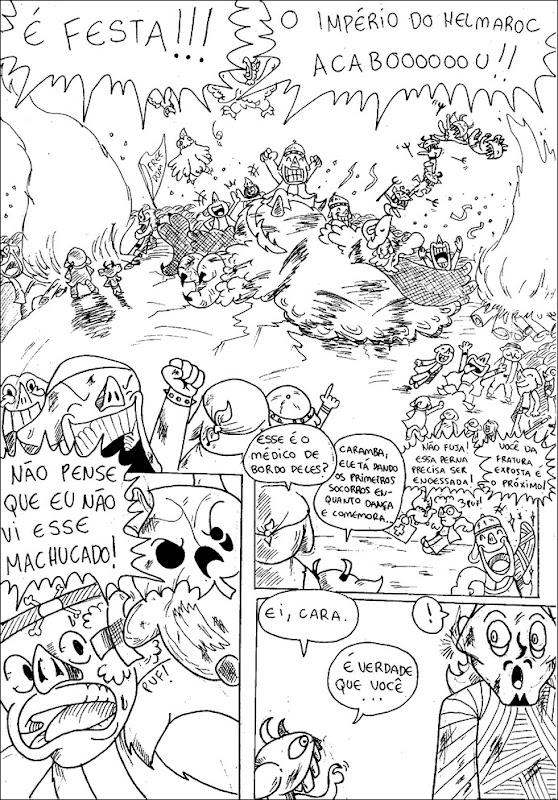 Cap 31 - Pg 07