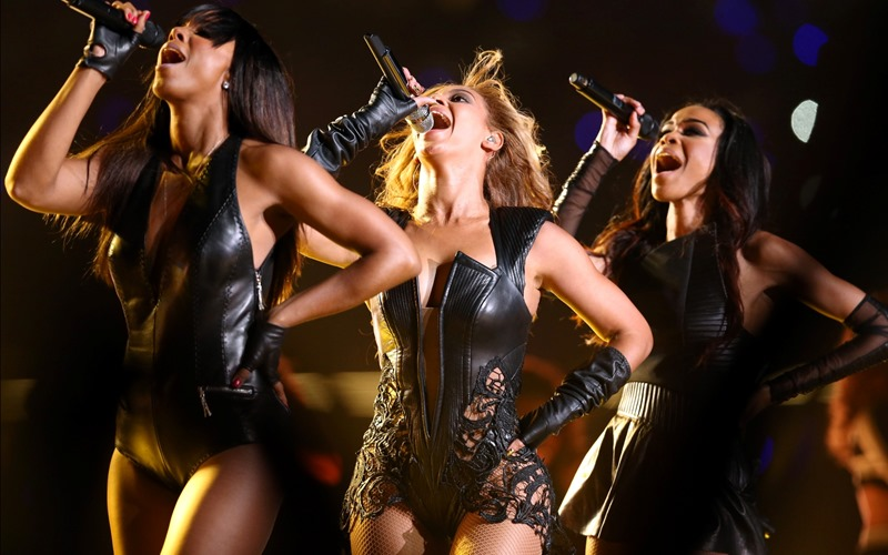 Beyonce-Superbowl-2013