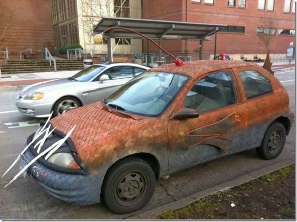 funny-car-pics-032