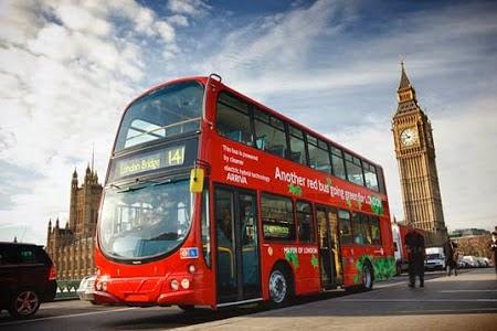 7. Imagini Anglia - double decker Londra.jpg