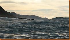kayakdownundernzleg3-00746