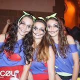 2014-07-19-carnaval-estiu-moscou-112