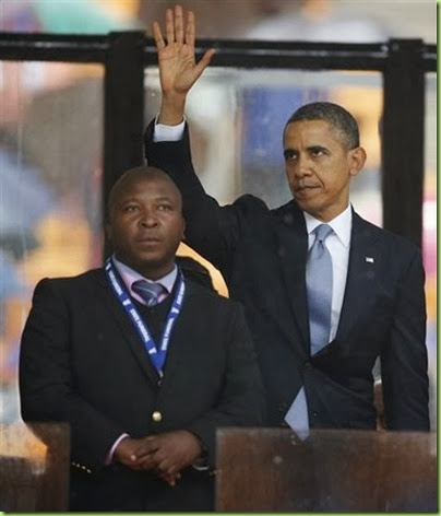 South_Africa_Mandela_Interpreter_sff_TH170_20131211065440